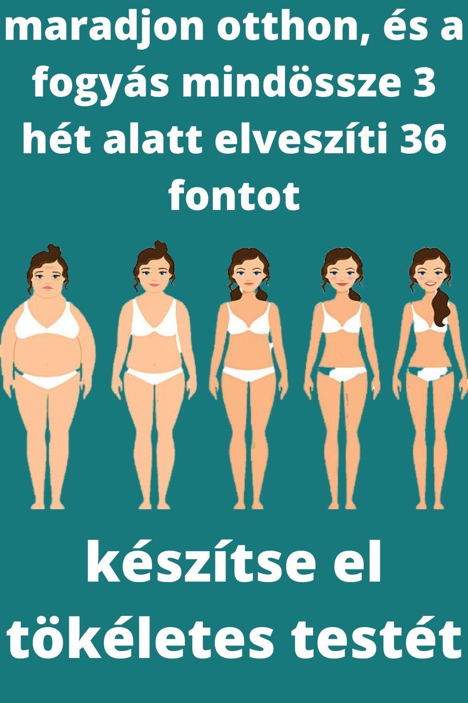 egy hónap alatt elveszíti a testzsírt súlycsökkentési módszer korrózió esetén