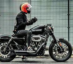 Harley Street fogyás)