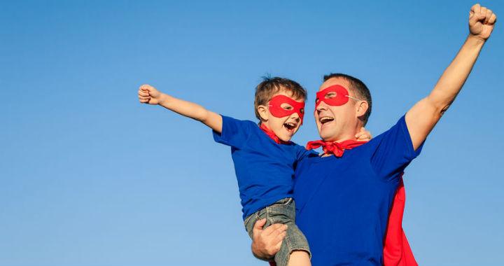 mikor veszít egy apa szülői jogait? fogyni oyunu hilesi