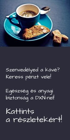 edmunds fogyás kávé)