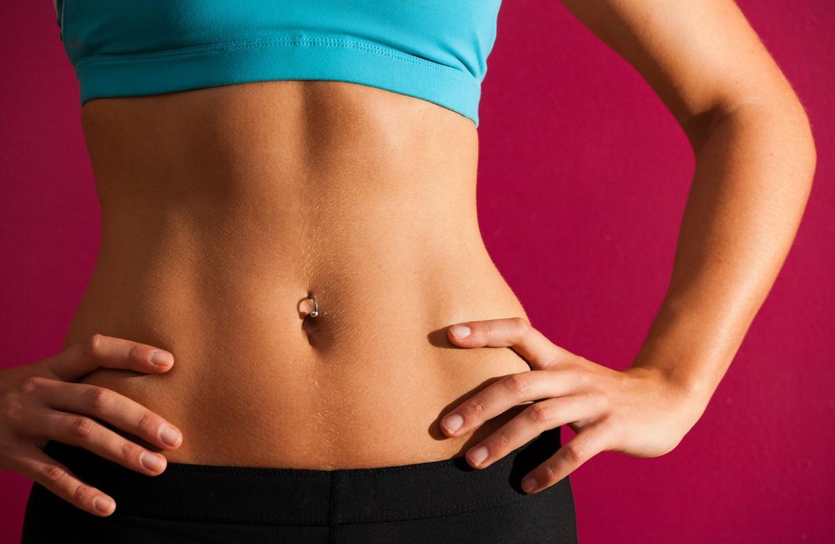 Tippek, ha felszednél néhány kilót - Így tedd egészségesen