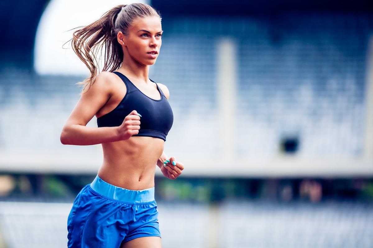 175 g szénhidrát diéta mintaétrend