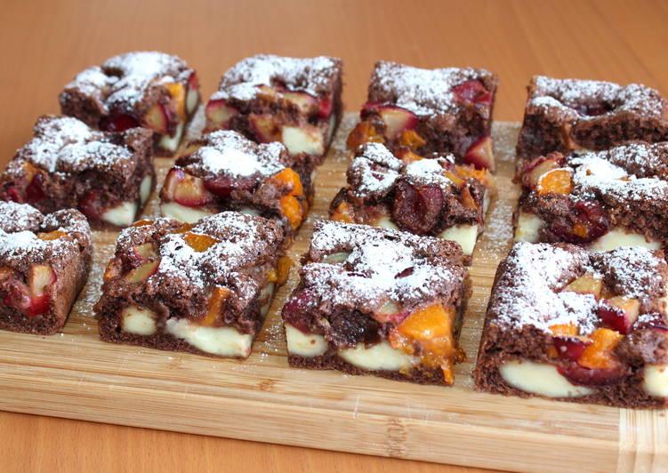 Retro diétás süti receptek cukor és fehér liszt nélkül!