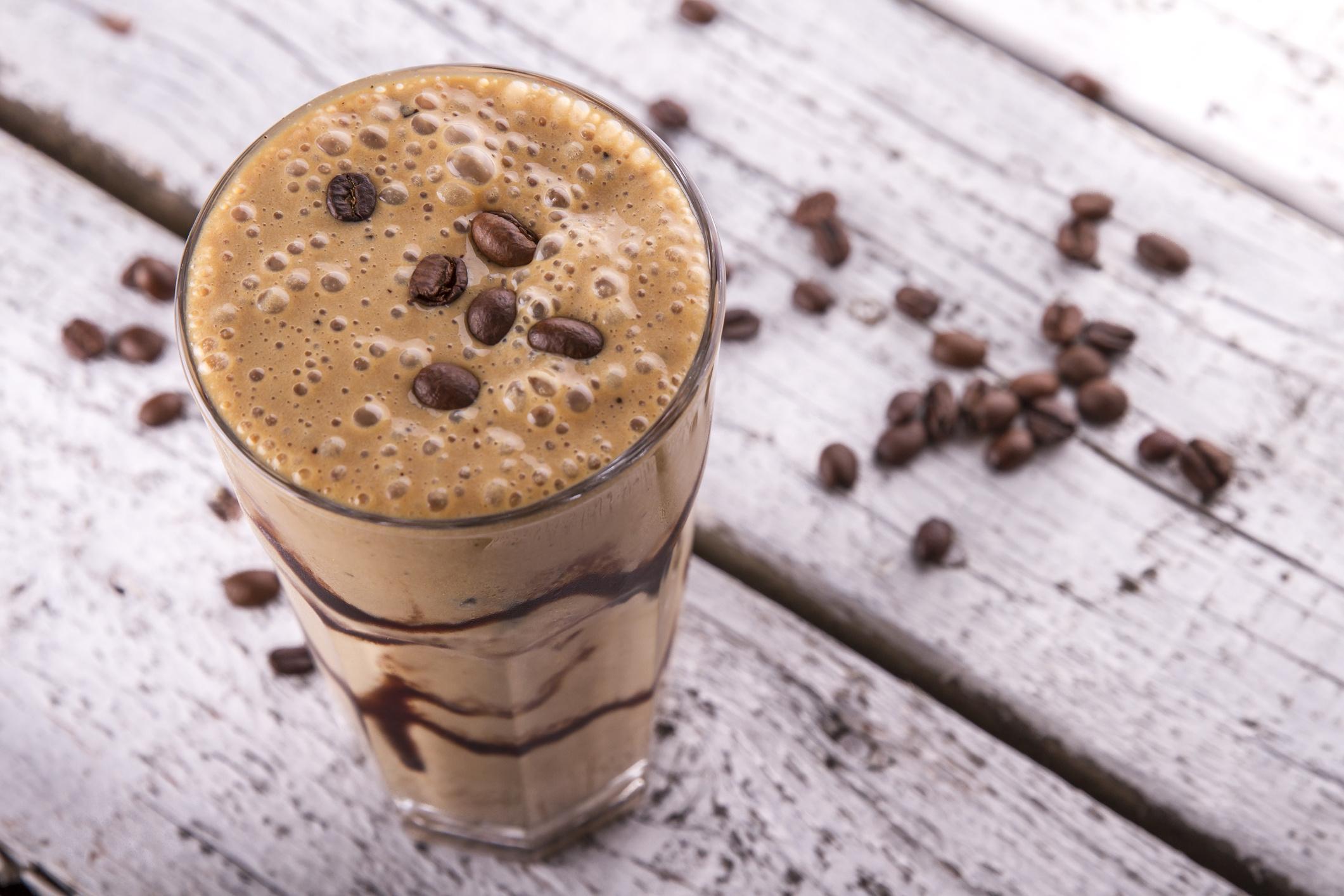 Vantage nemzetközi fogyókúra kávé)