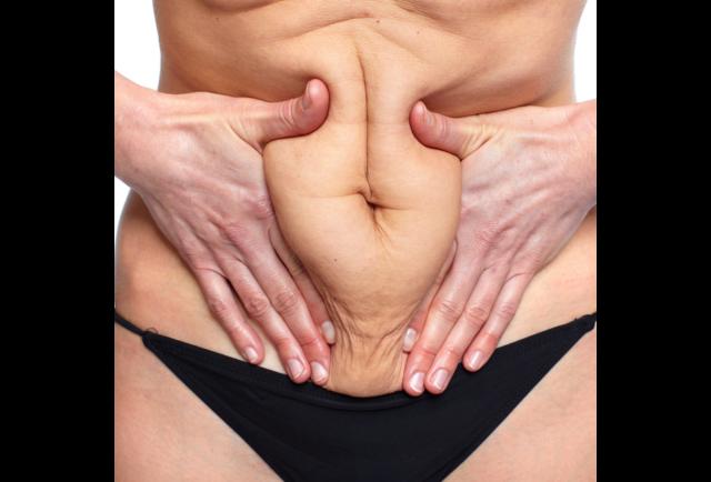 hogyan lehet eltávolítani a kövér szőnyeget Prometrium fogyni