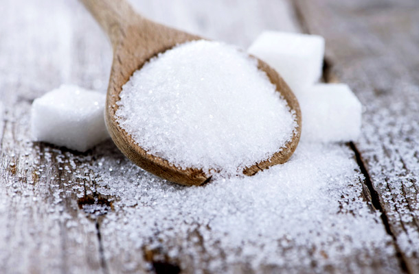fogyni leszokni a cukorból)