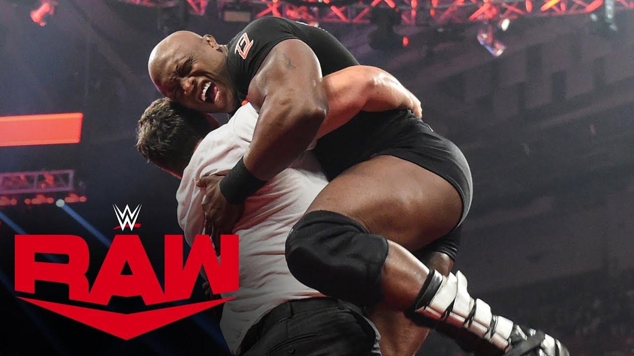 WWE SmackDown május 5. – Elszabadult indulatok
