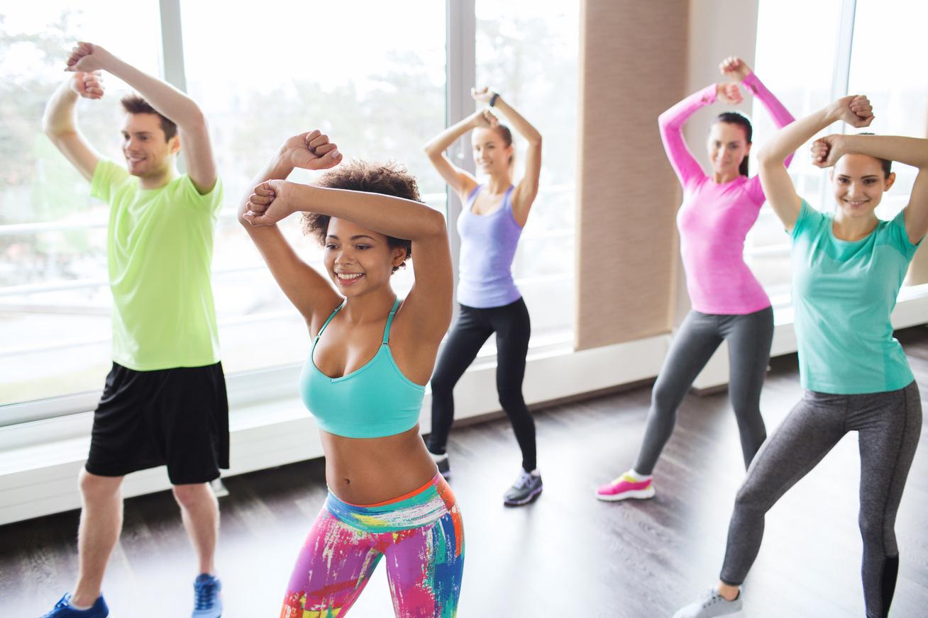 Miről ismered fel a szteroidhasználót? – a GH (növekedési hormon) hatása | PositiveDay Fitness