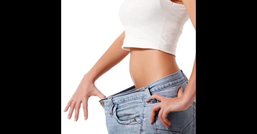 hatékony fogyókúrás módszerek