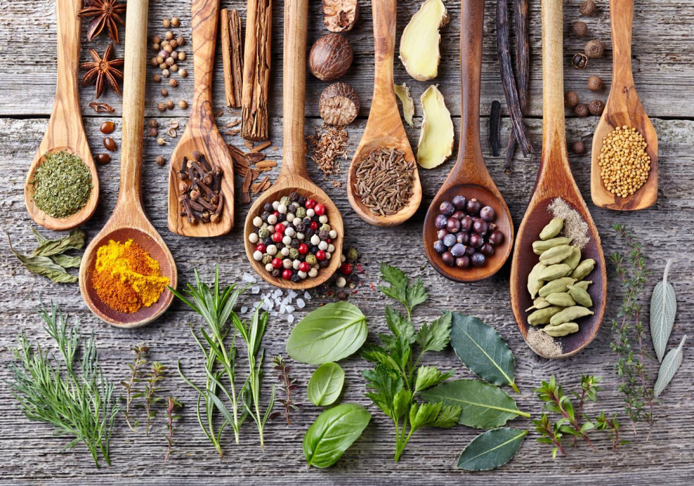 éttermek, amelyek segítenek a fogyásban