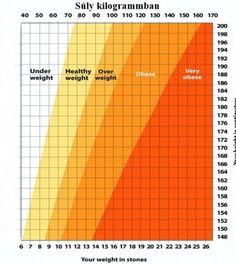 miért nem kell fogyni? az idősebb felnőttek lefogyhatnak- e?
