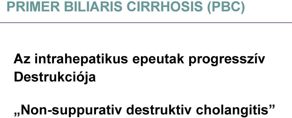 Leggyakoribb autoimmun betegségek 2.