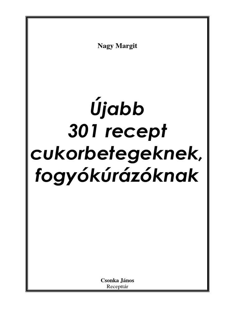 napi testsúlycsökkentő táblázat)