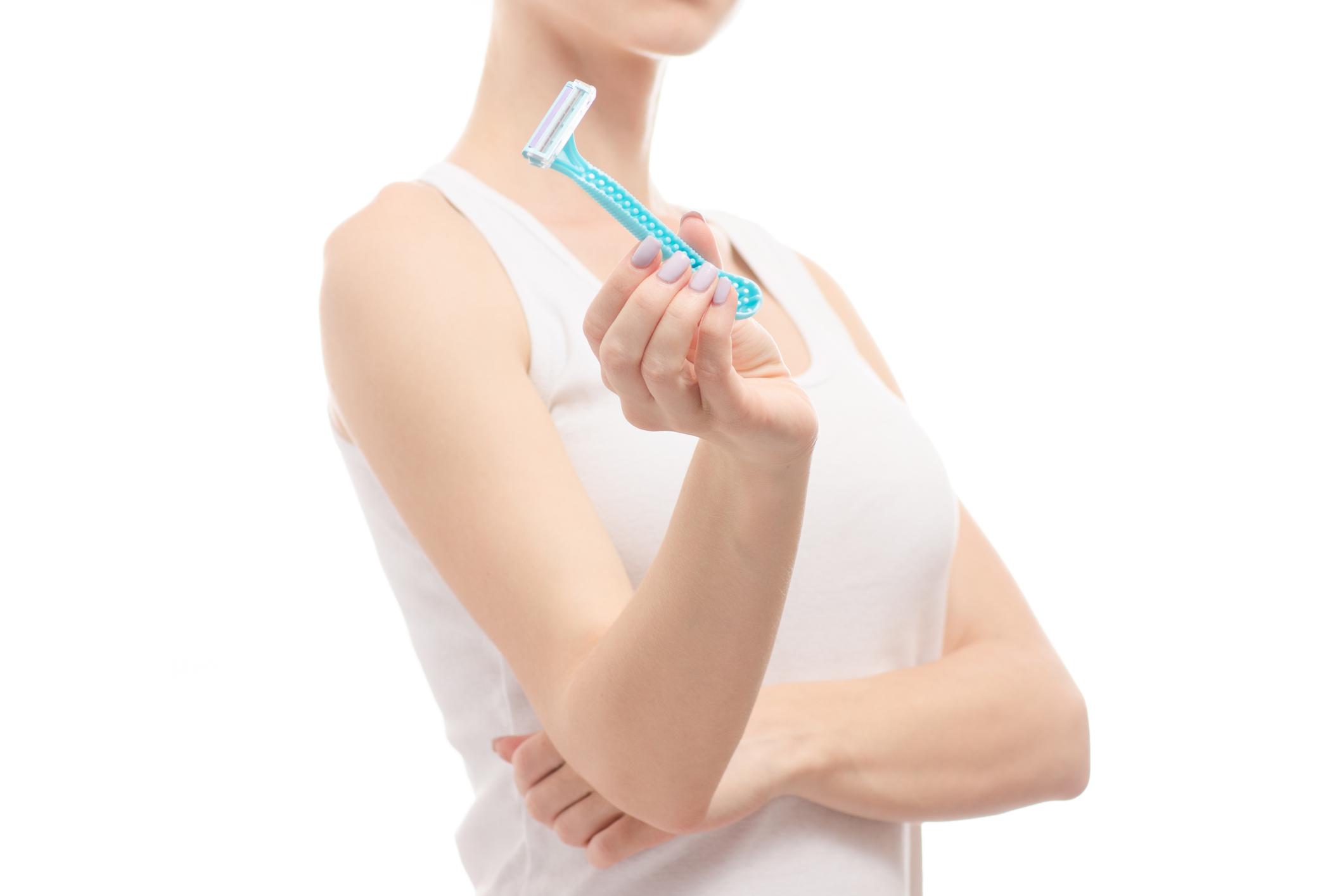 hogyan lehet lefogyni menopauza előtt)