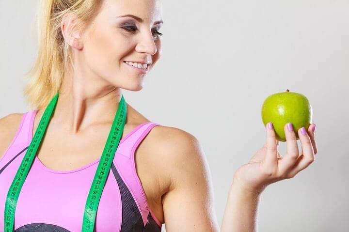 Zsírégető táplálékkiegészítők amik csúcsra járatják a fogyásodat