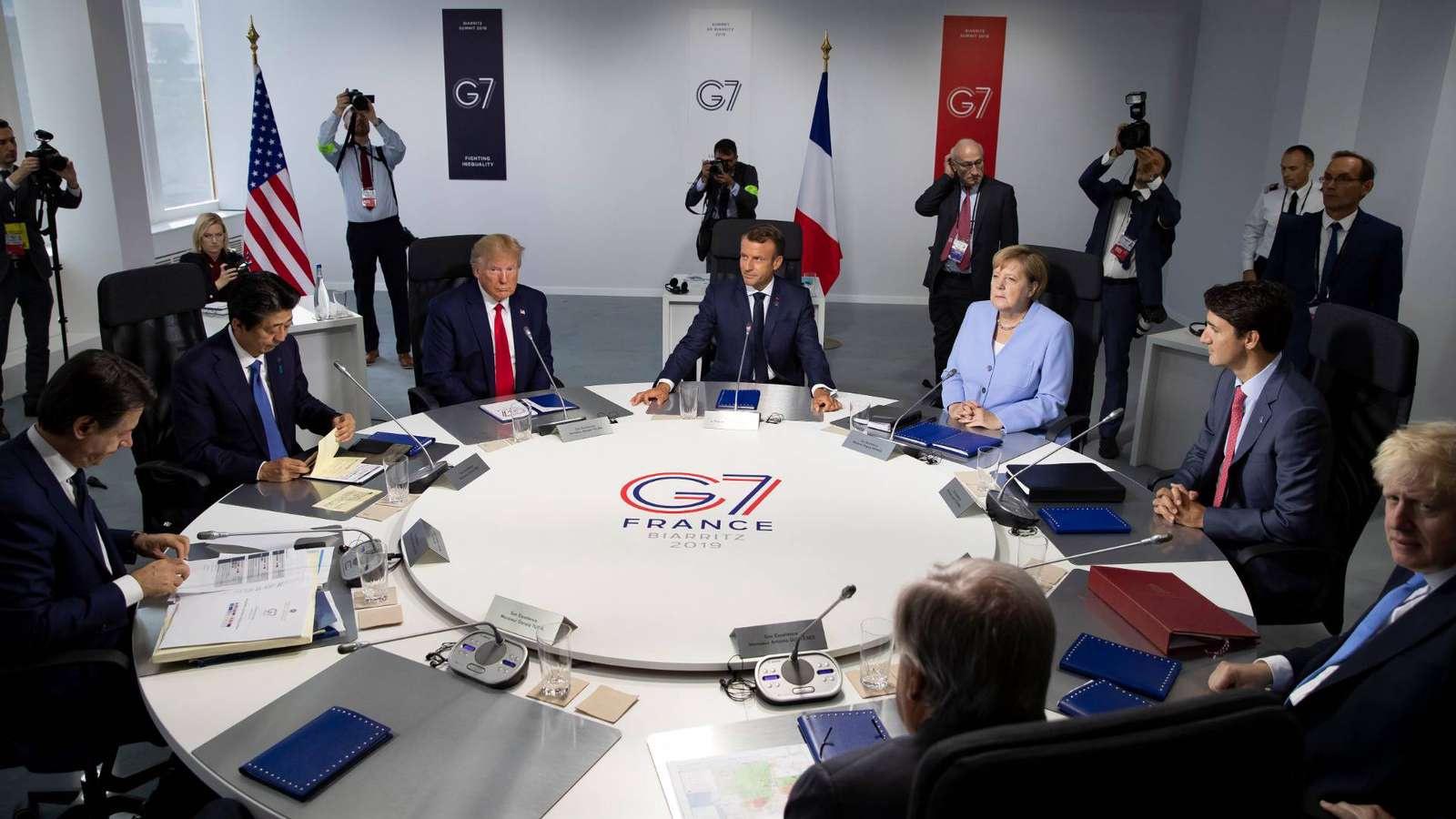 fogyás csúcstalálkozó