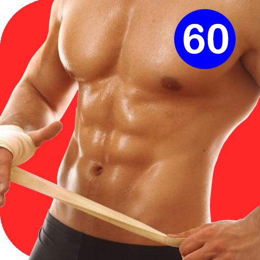 hogyan lehet elveszíteni a felső felső zsírt