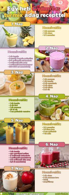 Fogyj 3 kilót 3 nap alatt a tojásdiéta segítségével!