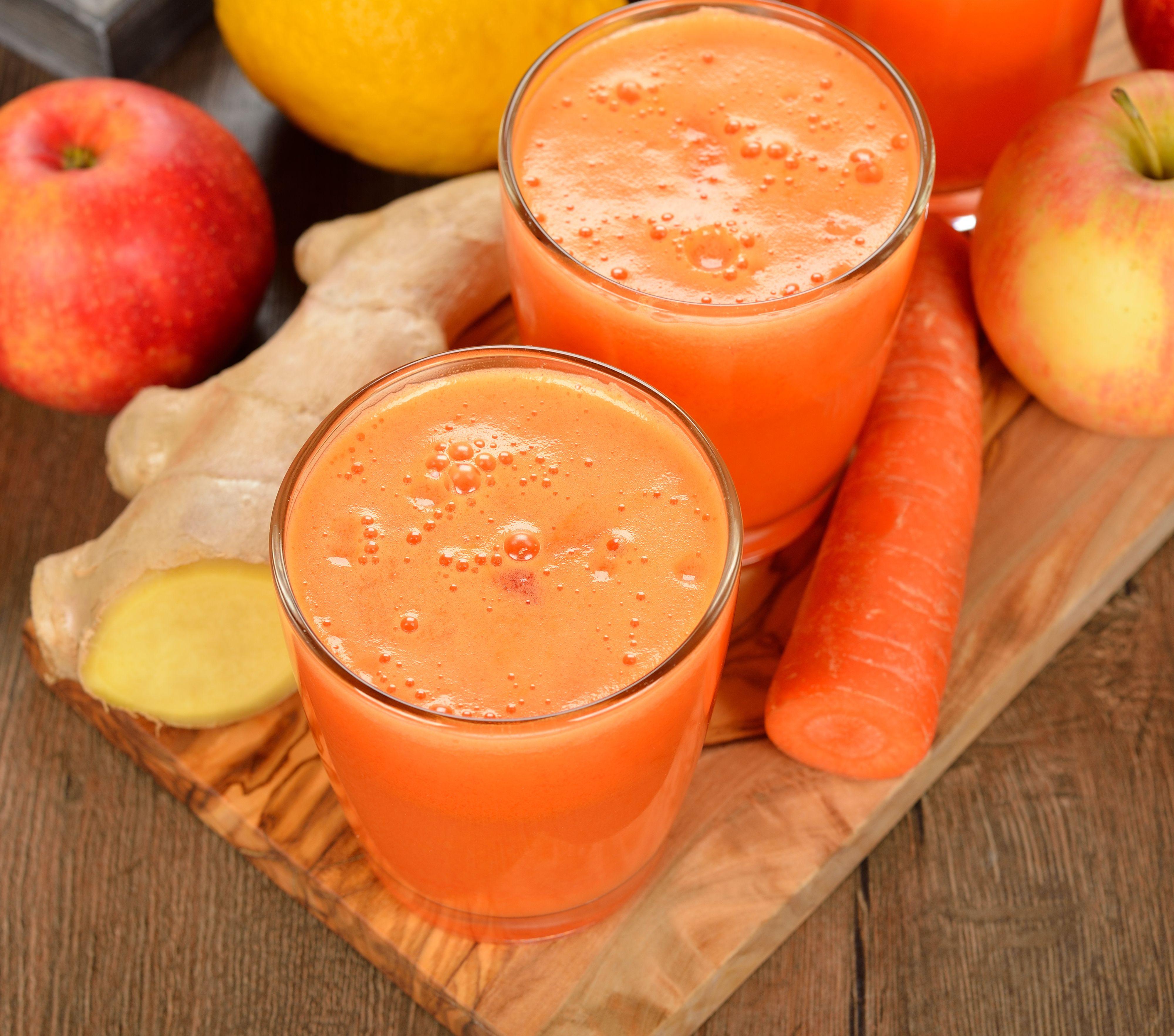 legjobb egészséges ital a fogyáshoz