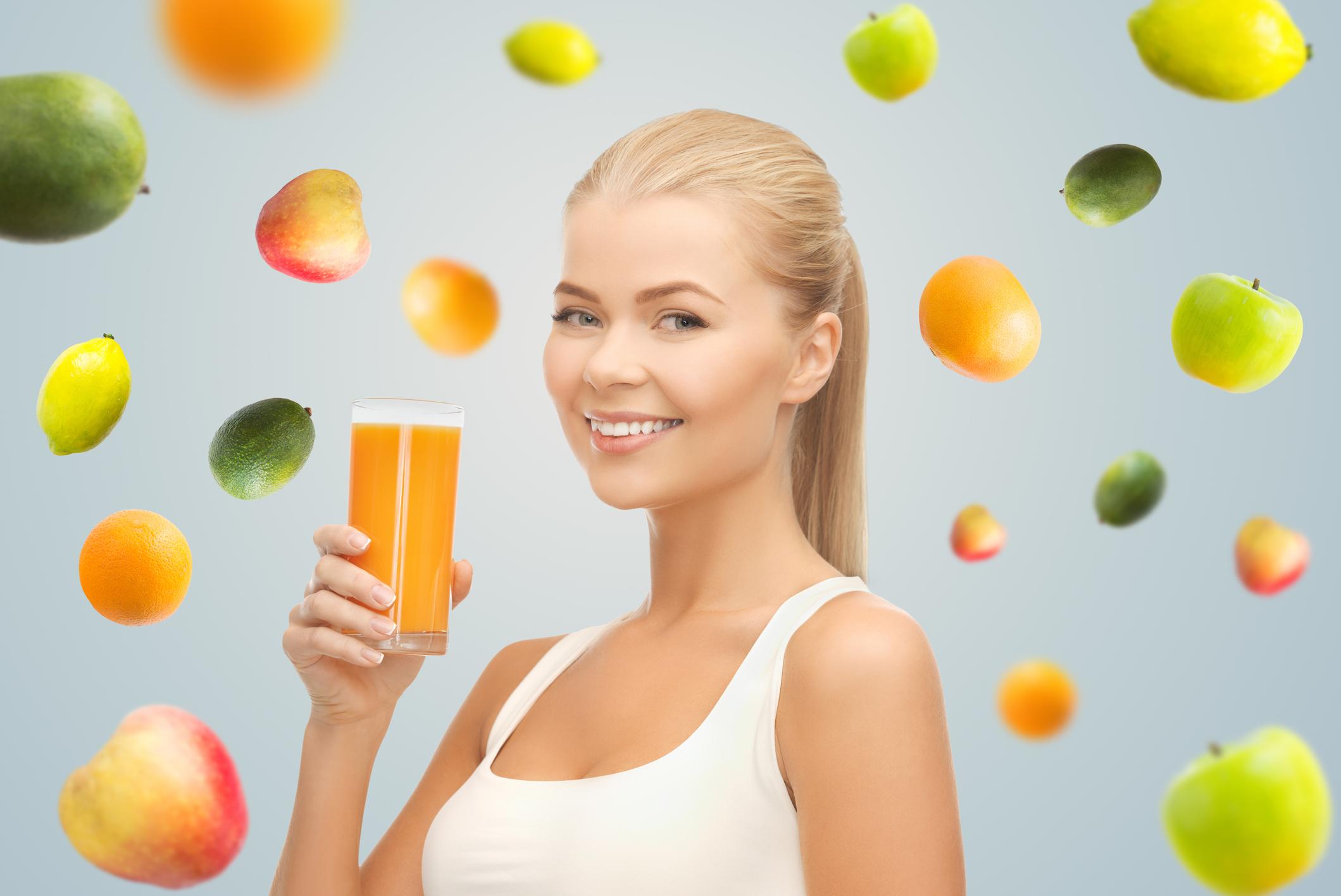 legjobb fogyókúra testformázók