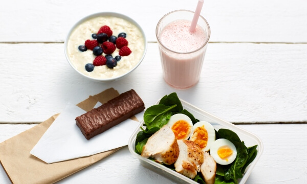 800 kcal diéta)