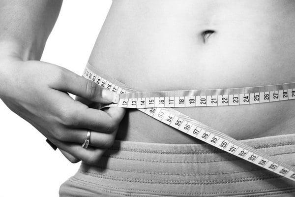 fogyni megváltoztatni a test alakját