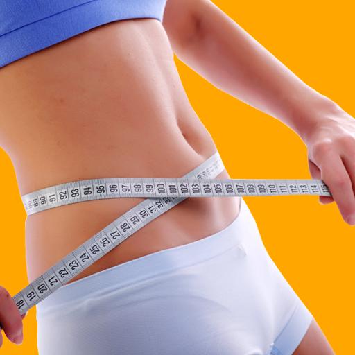 hogyan lehet elveszíteni a csípő zsírt?