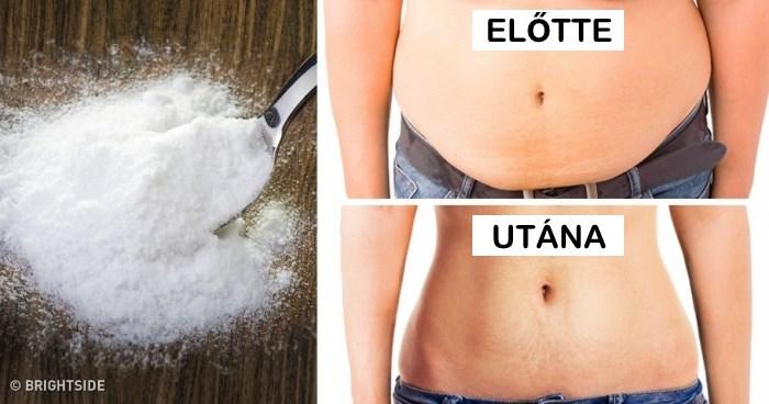 Zsírégetők – ahogy NE használd!