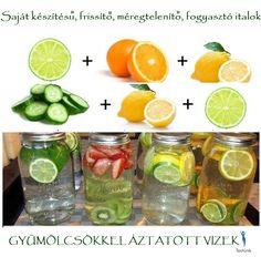 Boomod fogyás ital)