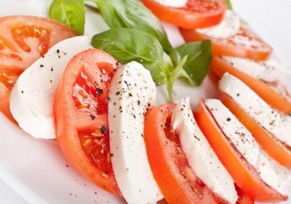 szénhidrát nélküli étrend okok, miért kell fogyni