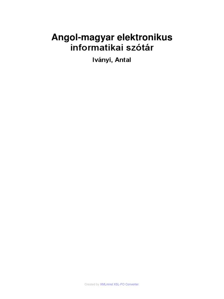 Xsl Medical Fogyasztó értékelések ár Moszkvában