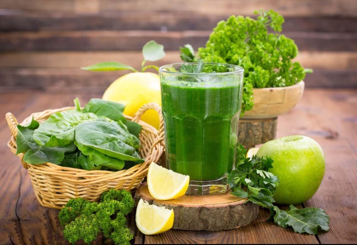 Az L-Citrullin és a citrullin malát hatása | Panda Nutrition