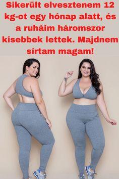 cv vagy súlyok a fogyáshoz)