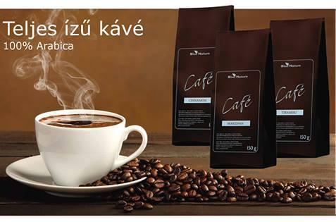 a legjobb típusú kávé a zsírégetéshez)