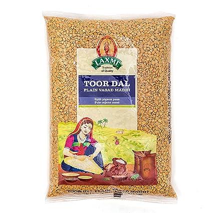indiai receptek - Vegetáriánus receptek