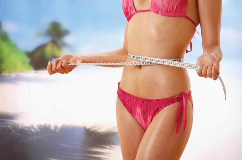 fogyni tartja a testsúlyt sikertörténetek fogyás 100 font