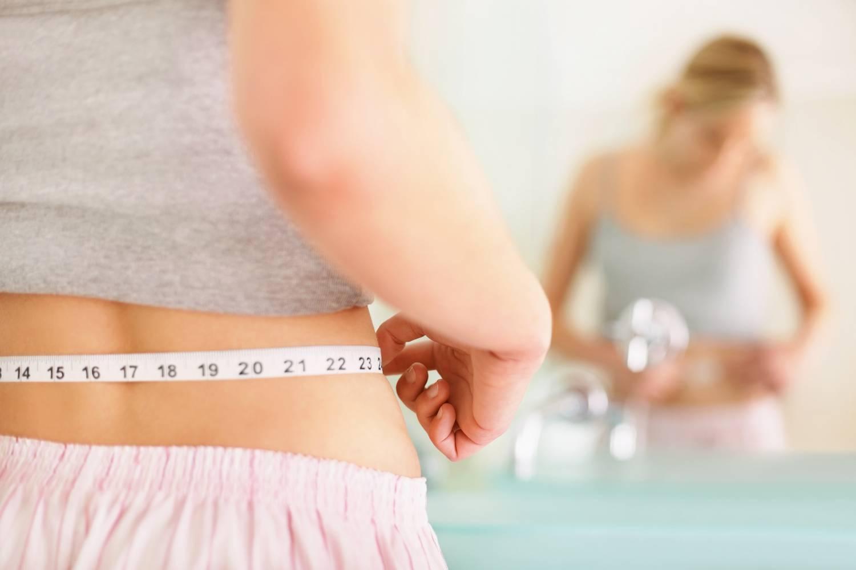 Diéta alapjai – hogyan kezdjünk bele a diétába?