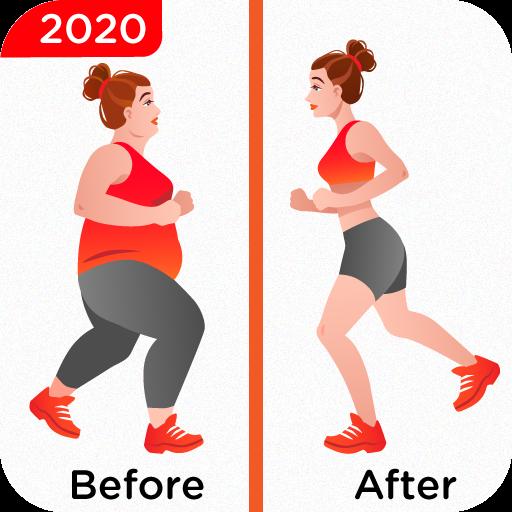 hogyan lehet egészségesen elveszíteni a zsírt