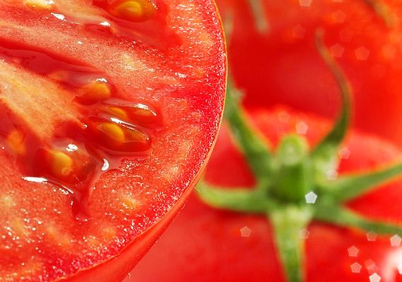 Zöldségleves a fogyáshoz. Receptek a hatékony fogyáshoz. Zöldségleves karcsúsítása: Receptek