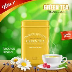 zsírégető tea dm)