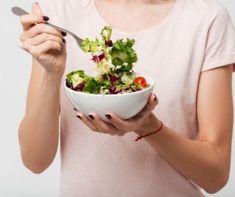 Diéta, amitől megváltozol (90 napos) | merlegvasar.hu