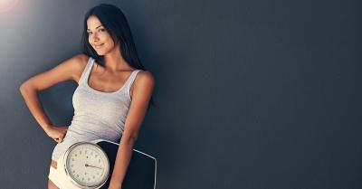 Diétázol, mégsem fogysz: Nem gondolnád, de ezért jönnek vissza a kilók