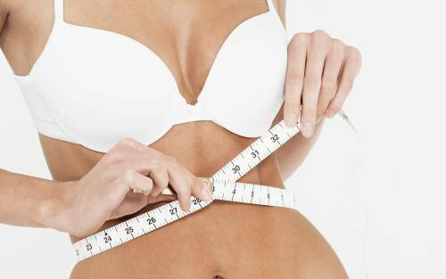 A fogyókúra időtartama - Mikor szükséges a fogyókúra?   Dr. Illich Melinda