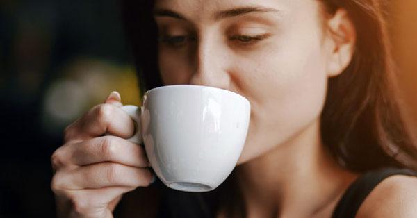 koffein adag a fogyáshoz)
