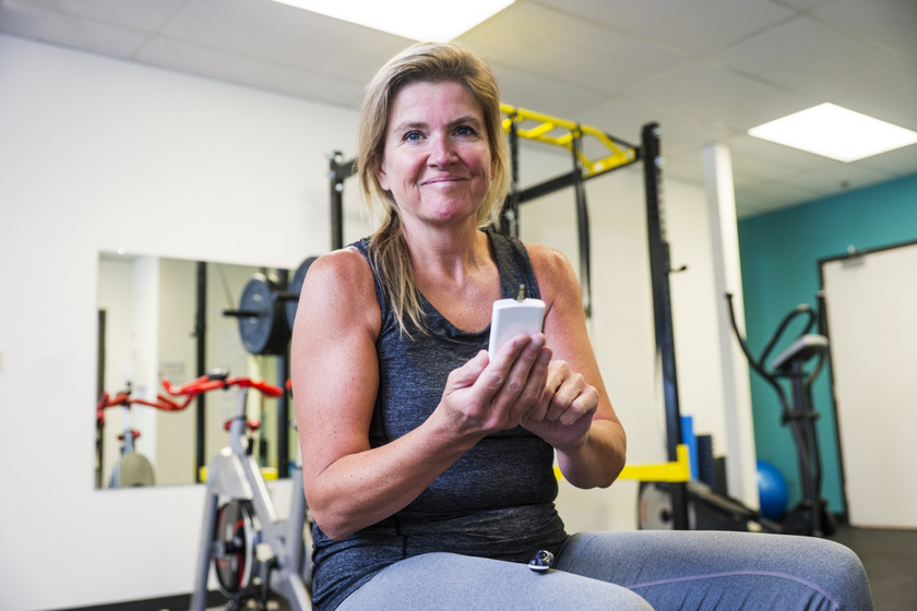 Alacsony vércukorszint - Egészség | Femina