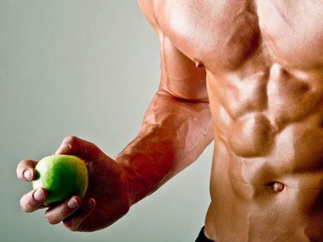a zsírégetés fokozásának módjai)