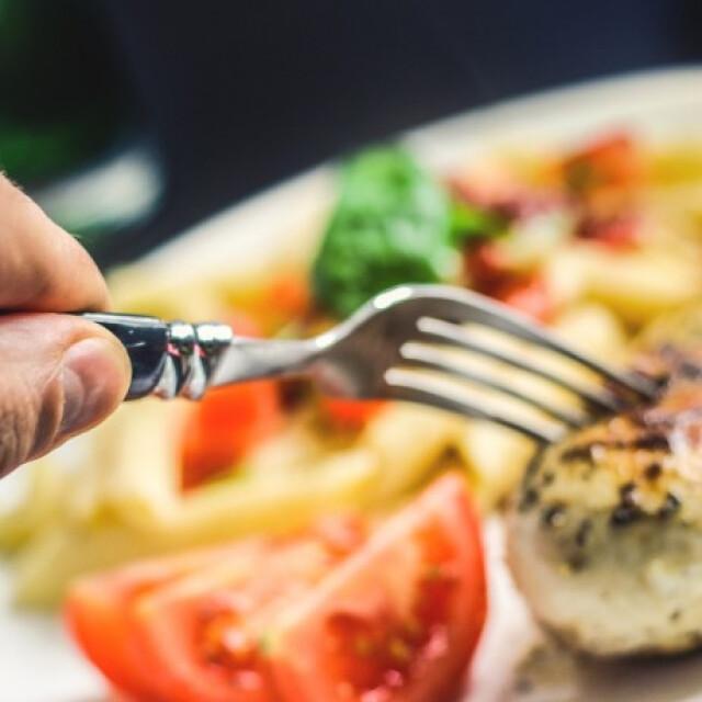 fogyokura kaloriabevitel