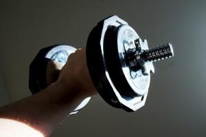 5 kardió tévhit, ami nem is segít a fogyásban