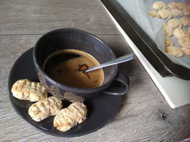 juri karcsúsító kávé