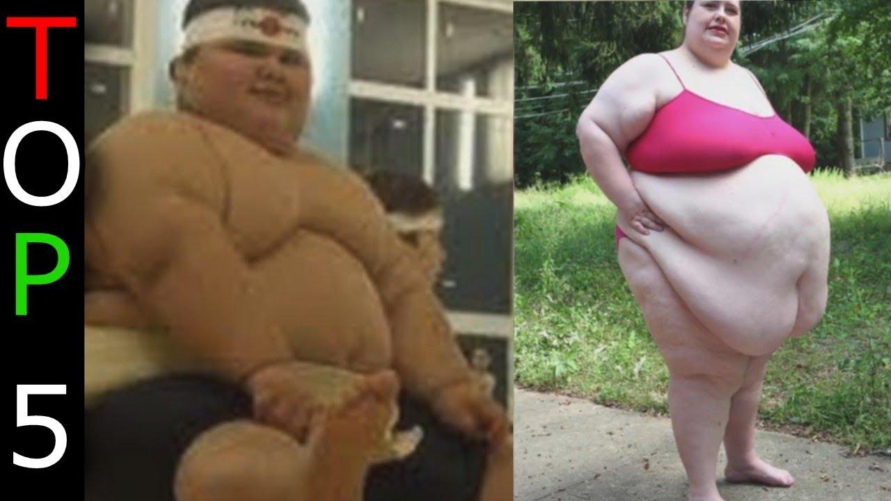 fogyni kövér ember hasi zsírégetés